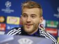Ярмоленко потроллил эксперта телеканала Футбол после победы Динамо в Суперкубке
