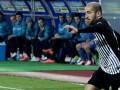 Полузащитник Зари: В выездном матче с Шарлеруа важно не пропустить