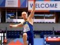 Украинцы завоевали четыре золота на Paavo Nurmi Games