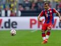 Интер может усилиться полузащитником Баварии