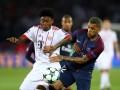 Две команды гарантировали себе выход в плей-офф Лиги чемпионов