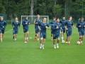 Украина - Южная Корея: прогноз и ставки букмекеров на финал чемпионата мира U-20