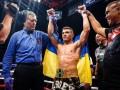 Деревянченко прокомментировал отмену своего боя