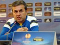 Тренер Коньяспора заинтересовал Шахтер  - СМИ