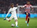 Реал и Атлетико огласили составы на финал Суперкубка Испании