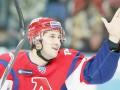 В авиакатастрофе под Ярославлем выжил один хоккеист