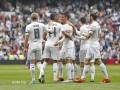 Реал назван самым дорогим футбольным брендом