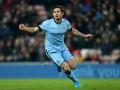 Официально: Лэмпард продлил контракт с Манчестер Сити