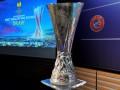 Ливерпуль - МЮ, Шахтер - Андерлехт: Определились все пары 1/8 финала Лиги Европы