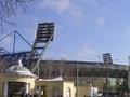 Главный архитектор реконструкции стадиона Металлист назвал Ярославского локомотивом реконструкции