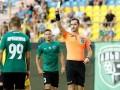 ПФЛ подтвердила возможность снятия Альянса с чемпионата Украины