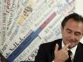 Наставник сборной Италии: Поедем на Евро-2012, чтобы выиграть титул