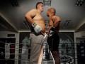 Леапаи: Все будут шокированы моей победой над Кличко