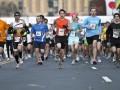 В США во время марафона скончались два спортсмена