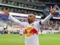 Тьери Анри покидает клуб MLS Нью-Йорк Ред Буллз