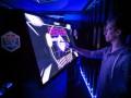 Red Bull Mind Gamers: Турнир по интеллектуальным играм