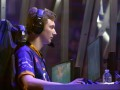 Dota 2: Онлайн трансляция турнира The Summit 6