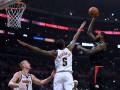 НБА: Милуоки не оставили шансов Оклахоме, Даллас уступил Майами