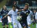 Леоненко: Динамо должно быть на пятом месте – его просто тащат