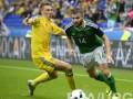 Сидорчук: Не уверен, что уже готов выступать в одном из топ-чемпионатов Европы