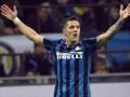 Интер может продать пять игроков из-за вылета из Лиги Европы