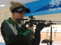 На Юношеской Олимпиаде Украина завоевывает еще одну бронзу