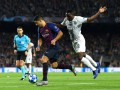Барселона - Интер: прогноз и ставки букмекеров на матч Лиги чемпионов