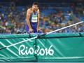 Неудачи в борьбе и старт Касьянова: Дневник Олимпиады в Рио