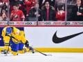 Швеция – Беларусь: онлайн видео трансляция ЧМ по хоккею