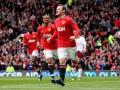 Манчестер Юнайтед получит от компании Adidas 750 миллионов