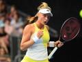 Ястремская вышла в финал турнира серии WTA в Страсбурге