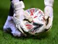Жеребьевка Кубка Англии: Ман Сити сыграет с Эвертоном, МЮ - против Лестера