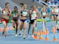 Украинские атлеты выиграли два золота на турнире в Испании