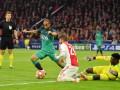 Тоттенхэм вырвал у Аякса путевку в финал Лиги чемпионов
