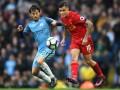 Прогноз на матч Манчестер Сити - Ливерпуль от букмекеров