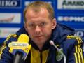 Тренер Металлиста поздравил Динамо с победой
