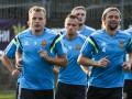 Демьяненко: Словаки техничнее, белорусы атлетичнее