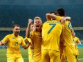 Тренер разрешил пить спиртное: Как сборная Украины праздновала выход на Евро-2020