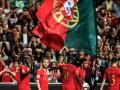 Португалия - Сербия 1:1 видео голов и обзор матча отбора на Евро-2020