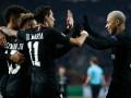ПСЖ - Ренн: прогноз и ставки букмекеров на матч Суперкубка Франции