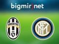 Ювентус – Интер 0:0 трансляция матча чемпионата Италии