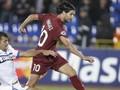 Валенсия подтвердила переход Домингеса