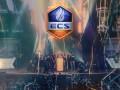 ECS Season 4: расписание и результаты матчей турнира по CS:GO
