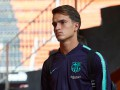 Суарес может покинуть Барселону ради Арсенала