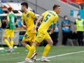 Сидорчук: Выиграли англичане заслужено, но счет не должен был быть вот таким