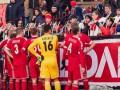 Игрок Металлурга: После матча в Луцке фанаты просили не ехать на игру с Динамо