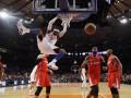 Падение Клипперс и победа Денвера. Обзор матчей тура в NBA