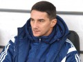 Тренер Ильичевца ударил футболиста после матча - источник
