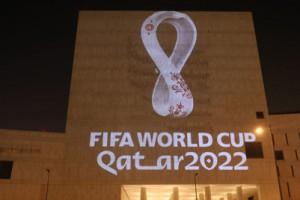 Стал известен календарь чемпионата мира-2022 в Катаре