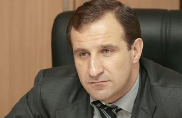 Олег Бабаев может быть отлучен от футбола